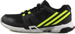 Adidas Volley Team 3 B33044
