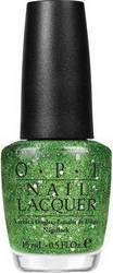 OPI Fresh Frog Of Bel Air HL C12