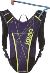 Source VIM Hydration Pack 2lt