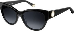 Juicy Couture JU 572/S 807/F8