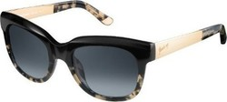 Juicy Couture JU 571/S GO8/F8
