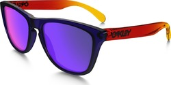 Oakley Frogskins Surf Collection OO9013-45