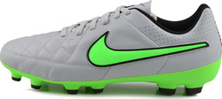 Nike Jr Tiempo Genio Leather FG 630861-030