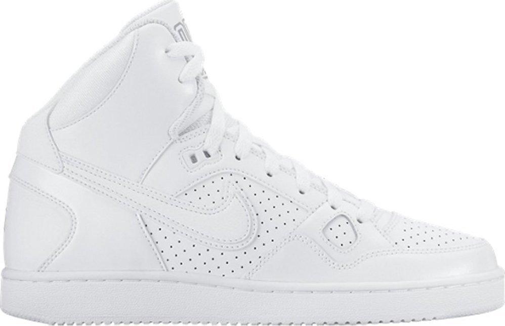 Προσθήκη στα αγαπημένα menu Nike Son Force Mid 616303-110 90c2befa2c8