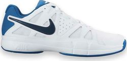 Nike Air Vapor Advantage 599359-144
