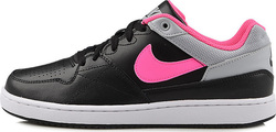 Nike Priority Low GS 653688-061