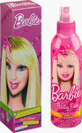 Air Val Barbie Eau Fraiche 200ml