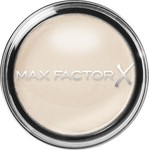 Max Factor Wild Shadow 101 Pale Pebble