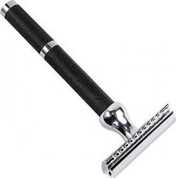 Parker Razor Three Piece 71R