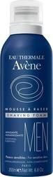 Avene Shaving Foam Travel Size 50ml