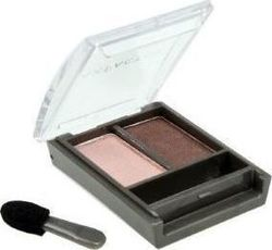 Max Factor Colour Perfection Duo 430 Shooting Star