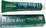 Palmolive Shaving Cream with Menthol 100ml