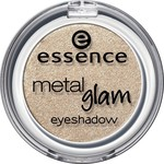 Essence Metal Glam 07 Golden Up