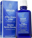 Weleda After Shave Balsam 100ml