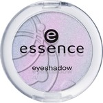 Essence 42 Mystic Purple