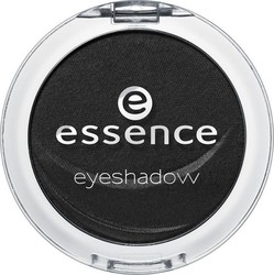 Essence 12 Black Is The New Black