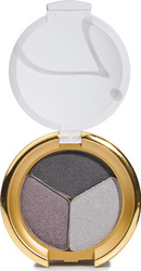 Jane Iredale Silver Lining