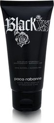 Paco Rabanne Black Xs Balm 75ml