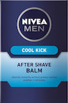 Nivea Cool Kick After Shave Balsam 100ml