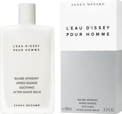 Issey Miyake L΄Eau D΄Issey Balm 100ml