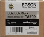 Epson T8509 Light light black (C13T850900)