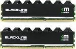 Mushkin Blackline 8GB DDR3-2133MHz (997164F)