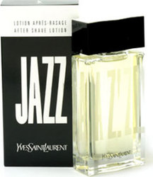 Saint Laurent Jazz Lotion 100ml