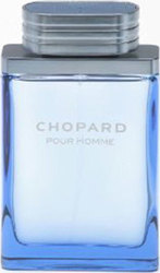 Chopard Pour Homme After Shave Lotion 75ml