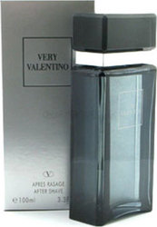 Valentino Very Lotion 100ml