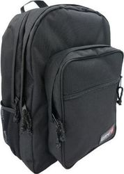 Lyc Sac Black Is Back 90135