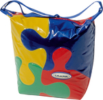 Campus Cooler Bag 24-05263