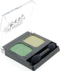 Lee Hatton Eyeshadow Duo No17 Precious Emeralds