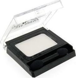Lee Hatton Eyeshadow Mono No07 White Pearl
