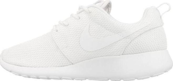 add6e14c4c Προσθήκη στα αγαπημένα menu Nike Roshe One