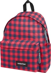 Eastpak Padded Pak'r Simply Red EK620-51J