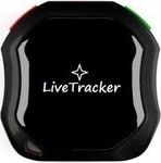 LiveTracker Mini