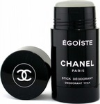 Chanel Egoiste Deostick 75ml