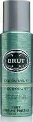 Brut Eau Deodorant Spray 200ml