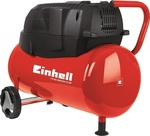 Einhell TH-AC 240/24/10 OF 2hp/24lt (4020517)