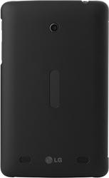 LG Stylish Quick Cover CCF-420