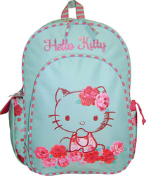 Graffiti Hello Kitty Passion Roses