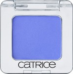 Catrice Cosmetics Absolute Eye Colour 730 Too Good To Be Blue