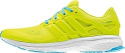 Adidas Energy Boost 2 ESM S83146