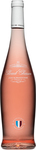 Cloud Chaser Rose 750ml