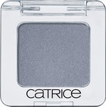Catrice Cosmetics Absolute Eye Colour 690 Snoop Dovey Dove