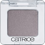 Catrice Cosmetics Absolute Eye Colour 680 Shade Of Grey