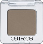 Catrice Cosmetics Absolute Eye Colour 080 Go Charlie Brown