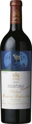 Chateau Mouton-Rothschild Ερυθρό (2008)