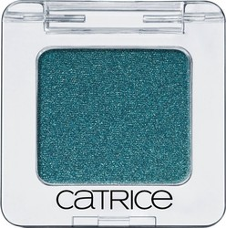 Catrice Cosmetics Absolute Eye Colour 810 Petrolling Stones
