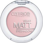 Catrice Cosmetics Velvet Matt 020 Pink-Up Girls